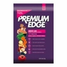 Premium Edge Hairball Adult Cat Food Dry (18 lb.)