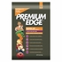 Premium Edge Hairball Senior Cat (6 lb.)