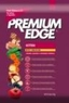 Premium Edge Kitten (18lb. Bag)