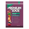 Premium Edge Lamb/rice Adult Dog (6 lb.)