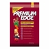 Premium Edge Large Breed Puppy Food (35 lb.)