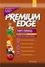 Premium Edge Puppy Food (35 lb. Bag)
