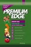Premium Edge Senior Dog Food (18 lb. Bag)