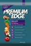 Premium Edge Skin & Coat Formula Dog Food 18# Bag