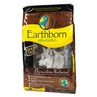 Pro Pac Earthborn Holistic Primitive Natural Grain Free Dry Dog Food