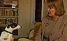 <B>Psychic to the pets-2/02/01-</B>