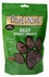 Real Meat Jerky Treats Beef Formula for Dogs 12 oz Bag