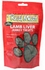 Real Meat Jerky Treats Lamb Liver Formula for Dogs 12 oz Bag