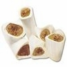 "RedBarn Cheese 'n Bacon Filled Large Bone (5""-6"") 6 pack"