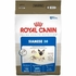 Royal Canin Feline Breed Nutrition Siamese 38 2.5 Lb Bag