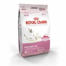 Royal Canin Feline Health Nutrition Babycat 34 Dry Kitten Food 3.5 Lb Bag
