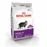 Royal Canin Feline Health Nutrition Special 33 Dry Cat Food 15 Lb Bag