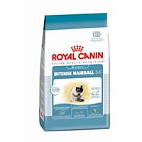 Royal Canin Feline Intense Hairball Formula 10 oz Bag