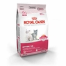 Royal Canin Feline Nutrition Kitten Formula 15 Lb Bag
