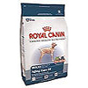 Royal Canin Maxi Mature Aging Care 26 Large Breed Dry Dog Food 30 Lb