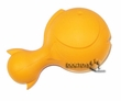Ruffians Large Dog Toy - Fish (Colors Vary)