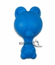 Ruffians Medium Dog Toy - Bear (Colors Vary)