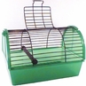 S.A.M. Global Access Carriers Carrier For Small Animals and Birds