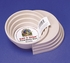 Saf-T-Dish™ - Feeding Dish Assortment Colors