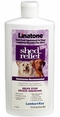 Shed Relief for Dogs by Lambert Kay 16oz.