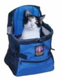 <B>Small Front Pet Carrier</B>