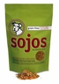 Sojos Grain-Free Dog Food Mix 2 Lbs.