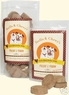 Stella & Chewy's Freeze Dried Chicken Steaks Dog Food (12 Steak-6oz size)
