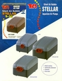 Stellar Air Pumps by Tom