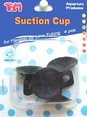 Suction Cup 4 pcs.