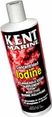 Super Iodine 8oz by Kent