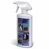 Super Pet Clean Cage 32oz.