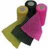 SyrVet Cohesive Flexible Bandage