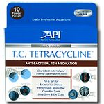 T.C. Tetracycline™ Powder 10 Packets