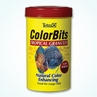 Tetra ColorBits Tropical Granules