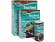 TetraPond Spring & Fall Wheat Germ Sticks