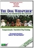 "The Dog Whisperer ""Beginning & Intermediate Dog Training"" DVD"