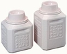 """The Vittles Vault """" Plus """" in 2 sizes with Secured Elevated Bowl"""