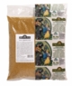 """Tropican"" Egg Granules, 8 lbs., handle bag"