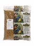 """Tropican"" High Performance Parrot Biscuits, 20 lbs., handle bag"