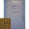 """Tropican"" High Performance Parrot Granules, 40 lbs., paper bag"