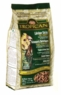 """Tropican"" Lifetime Maintenance Food Sticks, 1.5 lbs., standup zip bag"