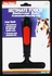 Ultimate Touch Undercoat Rake w/ non-slip grip (Larger Dog) by Four Paws