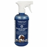 Vetericyn Pet Wound and Infection Treatment 16oz