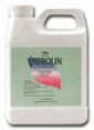 Vetrolin Liniment 1 Gallon