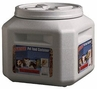 Vittles Vault 30 lb Pet Food Storage Container - Holds 30 lbs