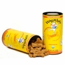 Wagatha's Organic Wheat & Lactose Free Breakfast Dog Biscuits