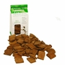Waggin Tails Big Ones Liver Cookies- 6 oz
