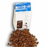 Waggin Tails Iddy Bits Liver Cookies- 6 oz