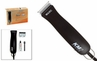 Wahl KM2 2 Speed Professional Quality Animal Clipper #9757-200