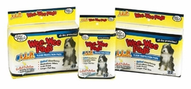 Wee-Wee Pads for Adult Dogs 40 ct